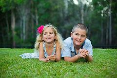 familylove-115-Edit.jpg