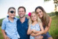 familylove-18-Edit.jpg