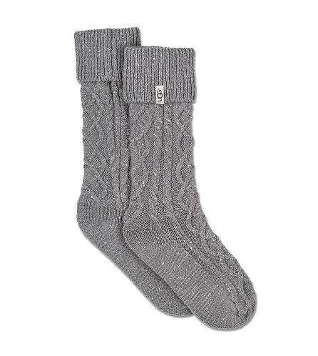 Ugg - Shaye Boot Sock