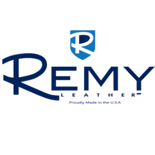 Remy-Logo-New--vector_proudly_mad_ein_th