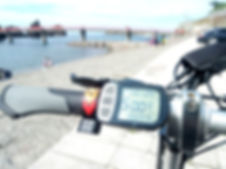 DSC_0166-640x480.jpg