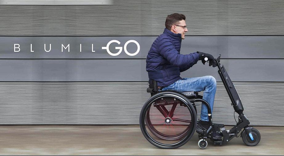blumilgo-header.jpg