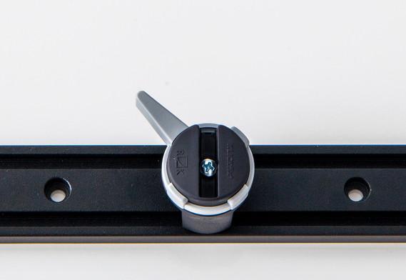 Adapter-AD2-rail.jpg