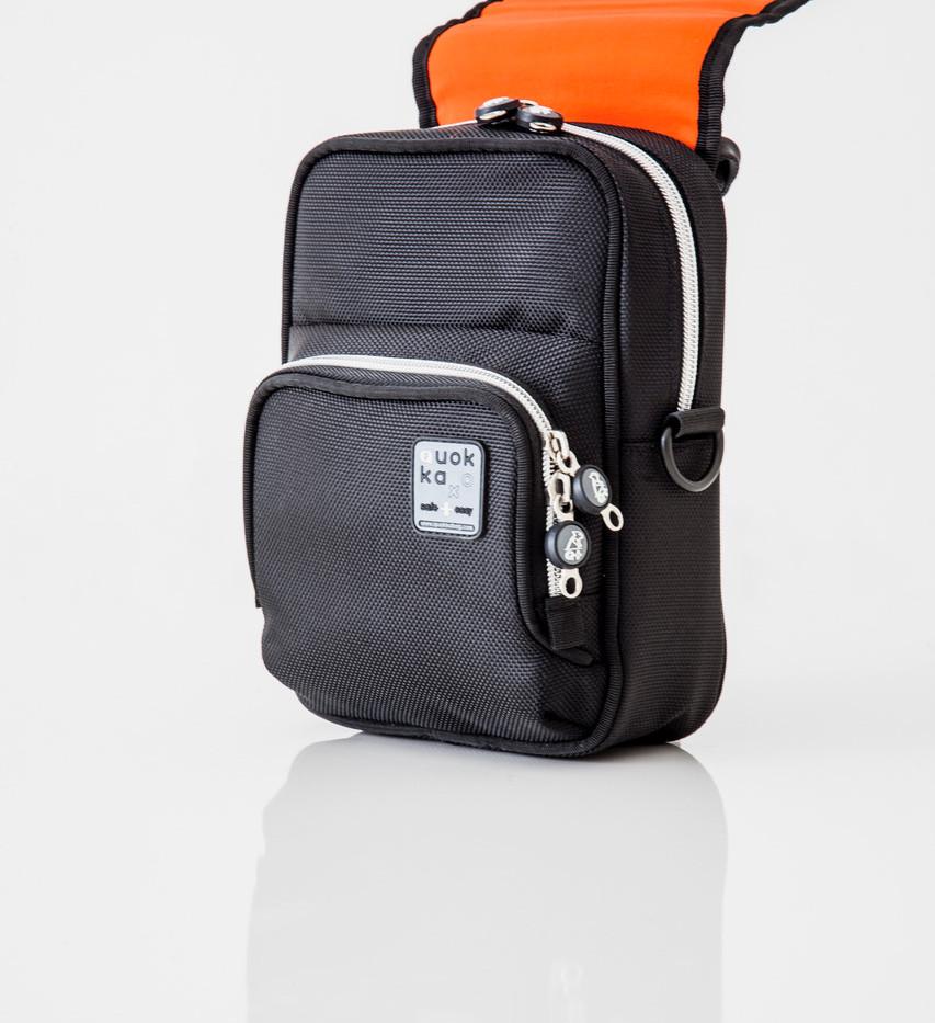 Vertical-Bag-Black-4.jpg