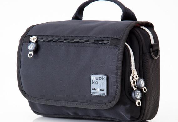 Horizontal-Bag-Black-e1527641844581.jpg