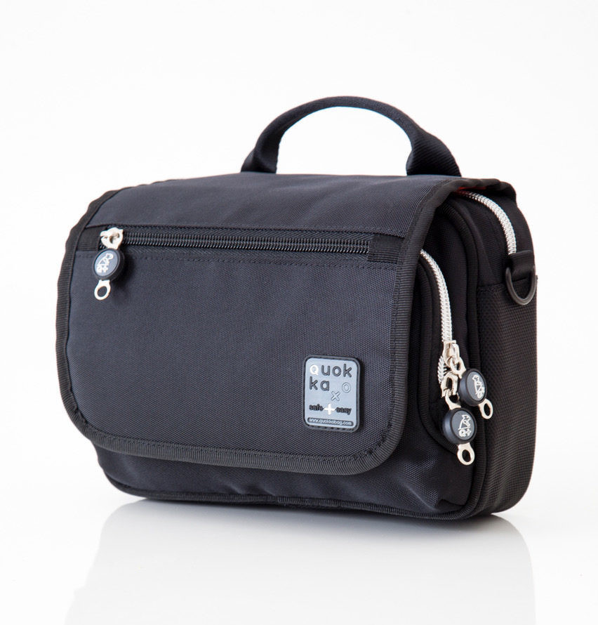 Horizontal-Bag-Black-e1527641844581.jpg