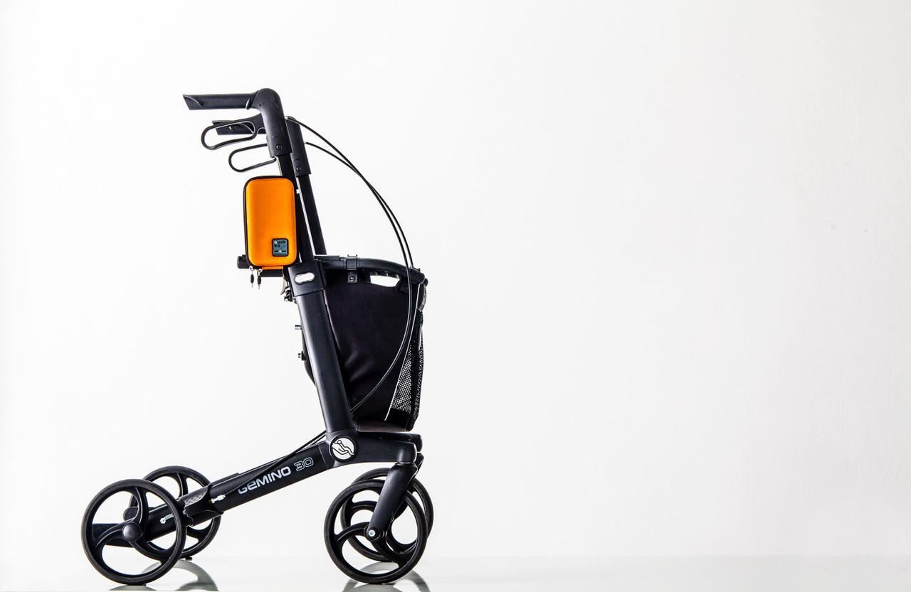 Smartphone-Case-Orange-2.jpg