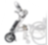 Handcycle,RioMobility,eDragonfly,販売、ハンドサイクル