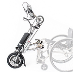 Handcycle,RioMobility,eDragonfly,販売、ハンドサイクル