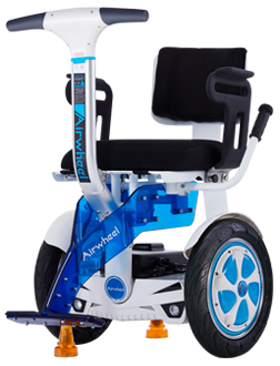 airwheel_a6t.png