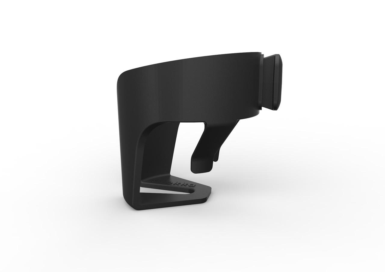 Quokka-Cupholder-3.jpg