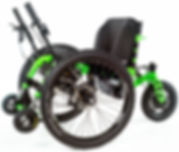 Mountain eTrike 1.jpg