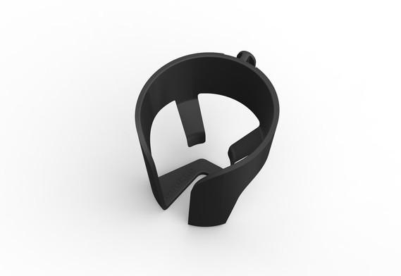 Quokka-Cupholder-1.jpg