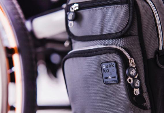 Vertical-Bag-Grey-3-640x640.jpg