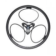 Carbon-Wheelchair-wheel-3.jpg