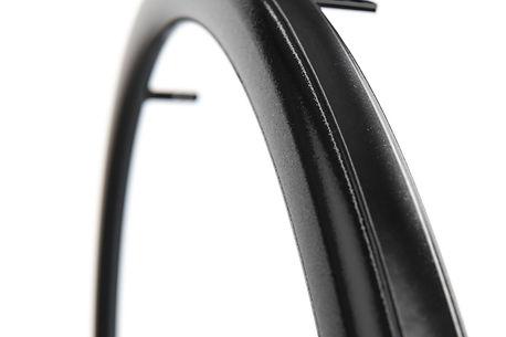 車椅子用ハンドリム,プッシュリム
