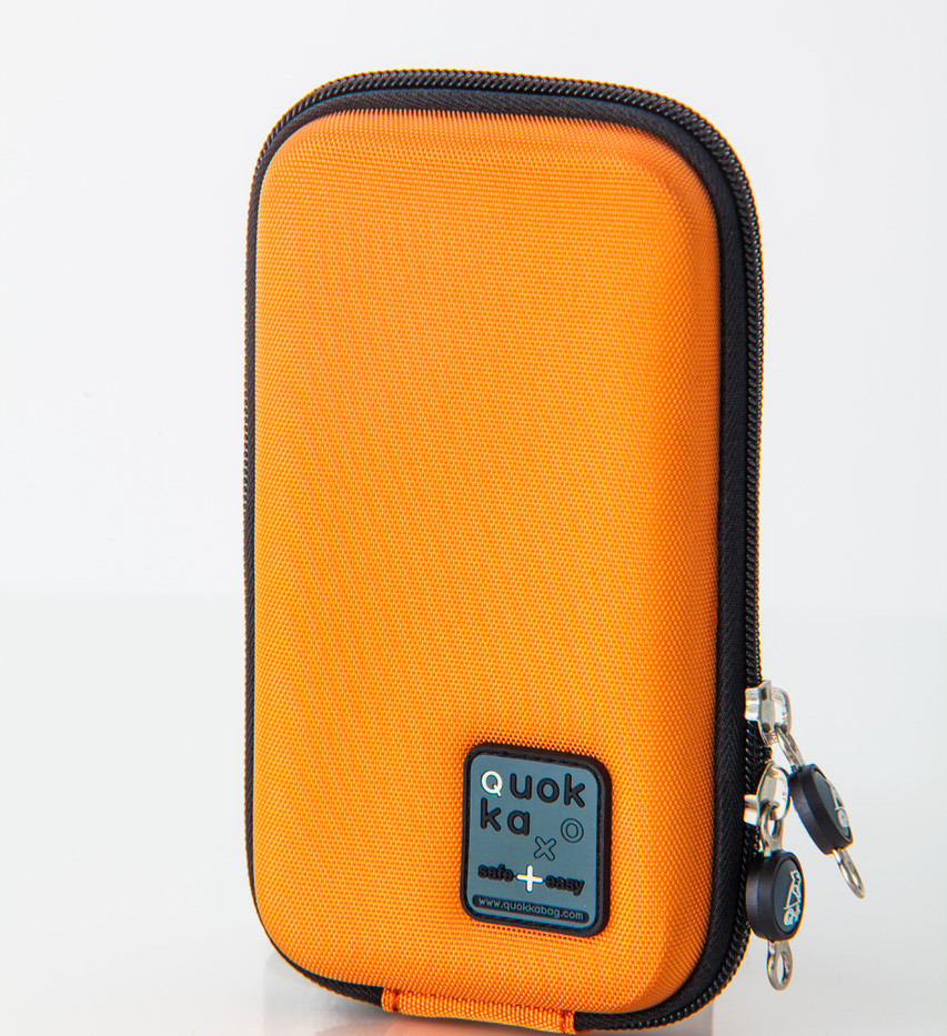 Smartphone-Case-Orange (1).jpg
