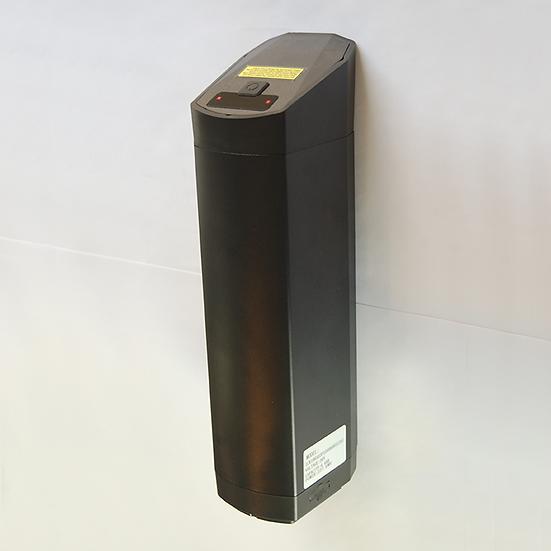 Firefly2.0用予備バッテリー
