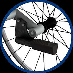 pedale-di-sollevamento-1.png