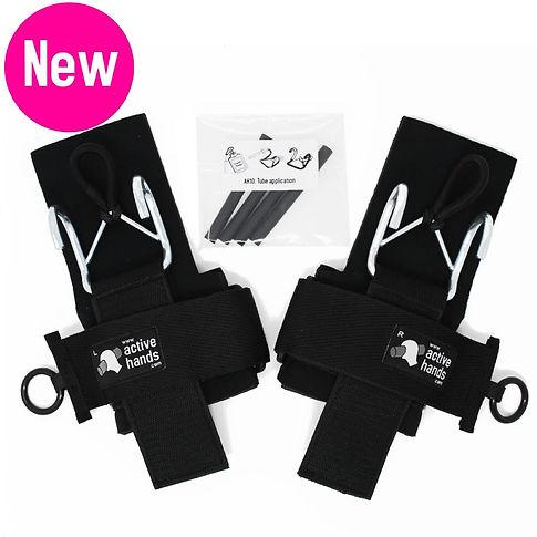 Hook-aid-pair-new.jpg