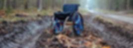 1440-mud1-1440x525.jpg