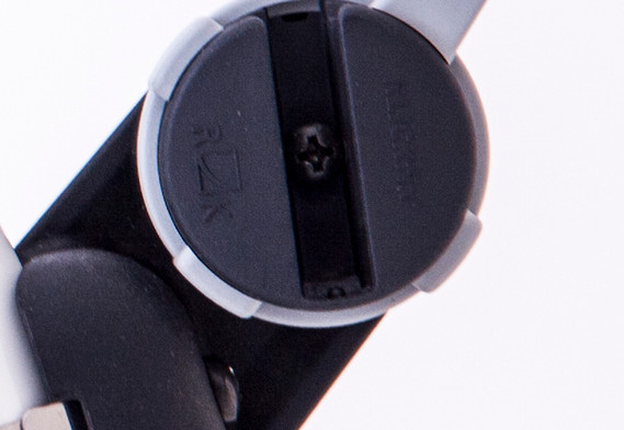 Adapter-AD1-2.jpg