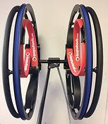 Jaaps-Me-Wheels-Image-3-434x500.jpg