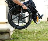 Magnesiumwheel,車椅子用ホイール、軽量、ホイール、車いす