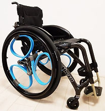 Panthera-X-Loopwheels-ORTHINEA-002-475x5