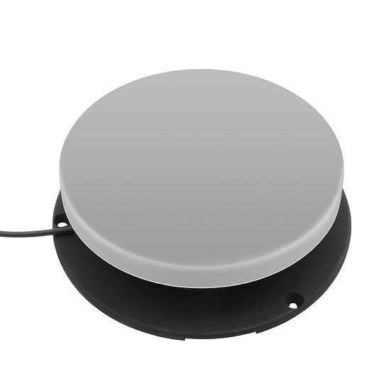 Proximity Switch 近接センサースイッチ