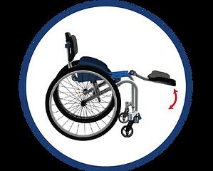 accessori-supporto-gambe.png