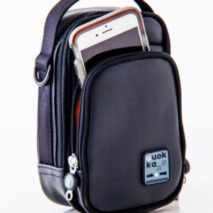Small-Bag-Black-2-300x300.jpg