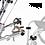 Thumbnail: eDragonfly eドラゴンフライ