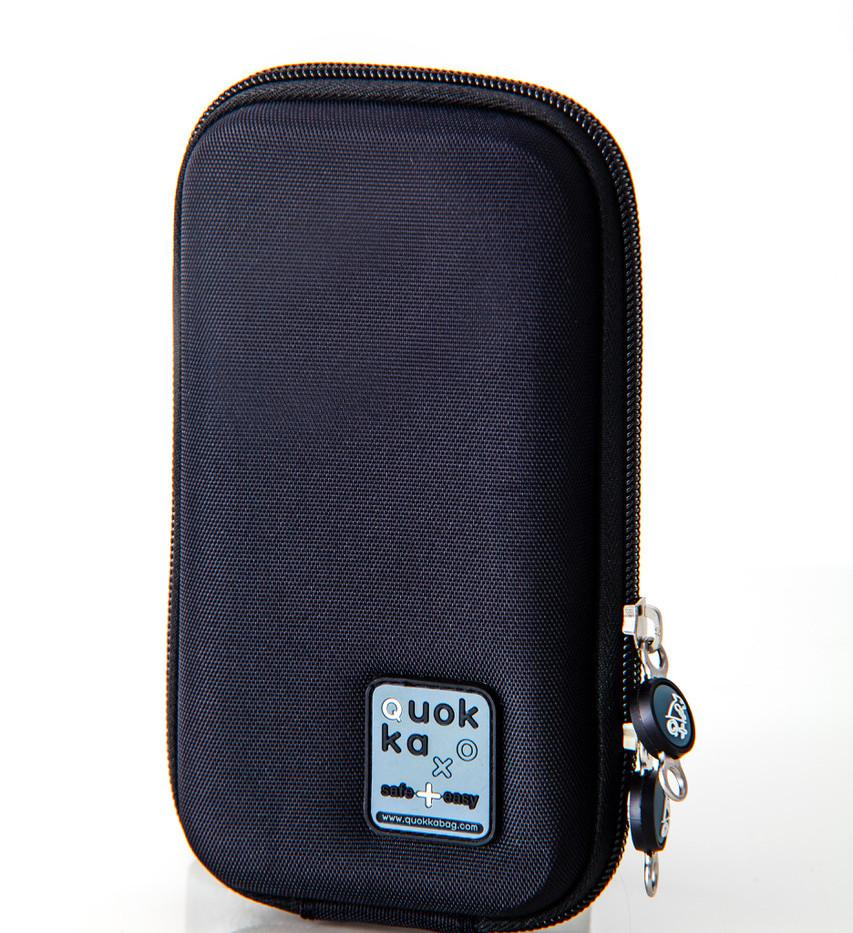 Smartphone-Case-Black.jpg