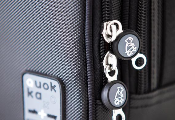 Small-Bag-Black-3.jpg