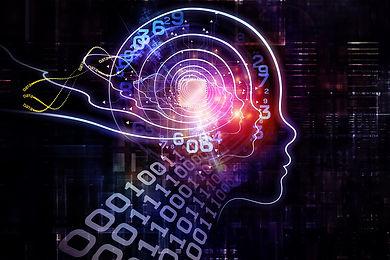 inteligencia-artificial-para-negocios.jp
