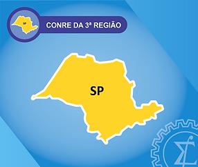 conre3.png
