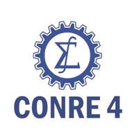 Logo_CONRE4.png