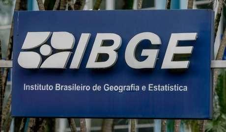 IBGE - PROTESTO DO CONSELHO FEDERAL DE ESTATÍSTICA
