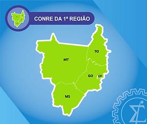conre1.png