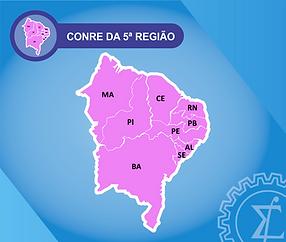 conre5.png