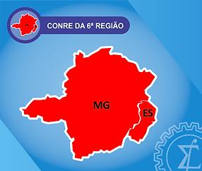 conre6.png