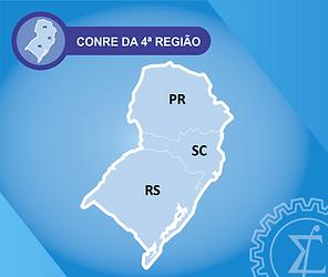 conre4.png