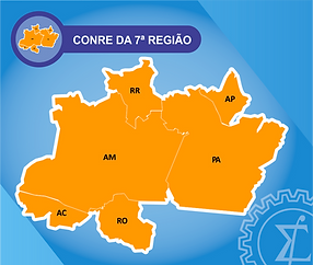 conre7.png