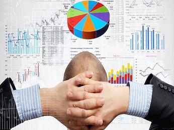 4-tendencias-em-analise-de-dados-de-saud