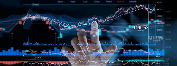 big-data-analytics-banner-image-13193402