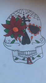 KS3 Art