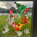 MicrosoftTeams-image (69).png