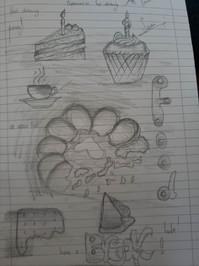 KS4 Art