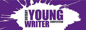 young_writer.jpg